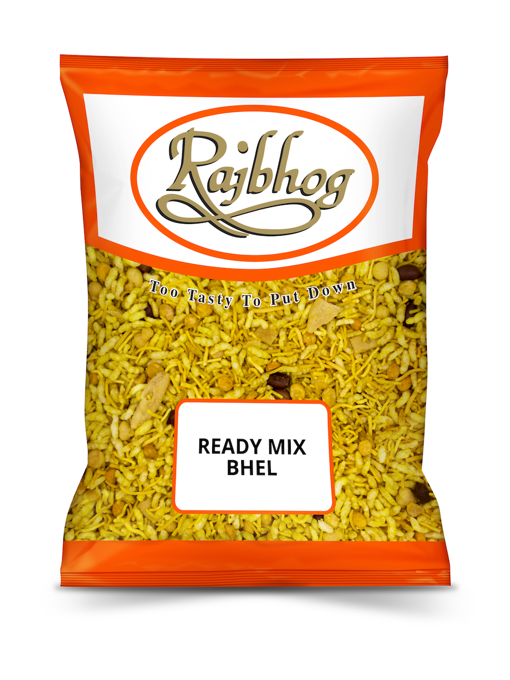 Ready Mix Bhel